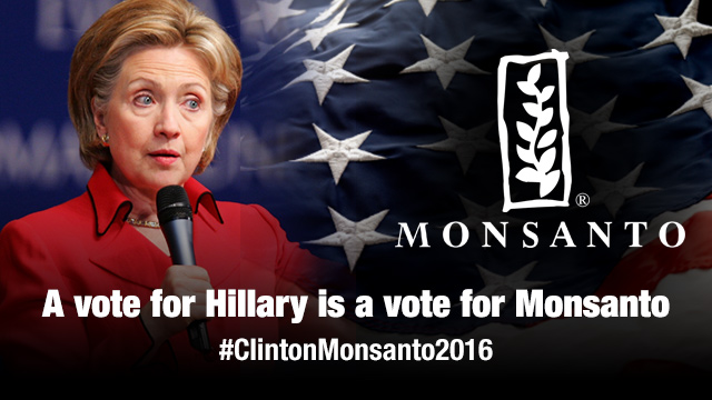 Hillary-Clinton-Monsanto-2016
