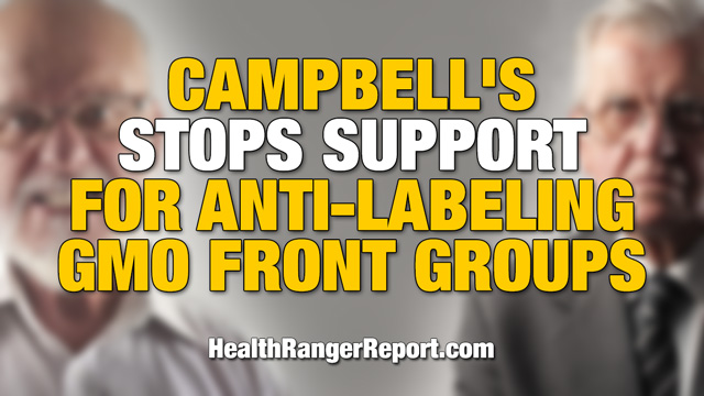 Campbells-Stops-Support-for-Anti-Labeling-GMO-Front-Groups